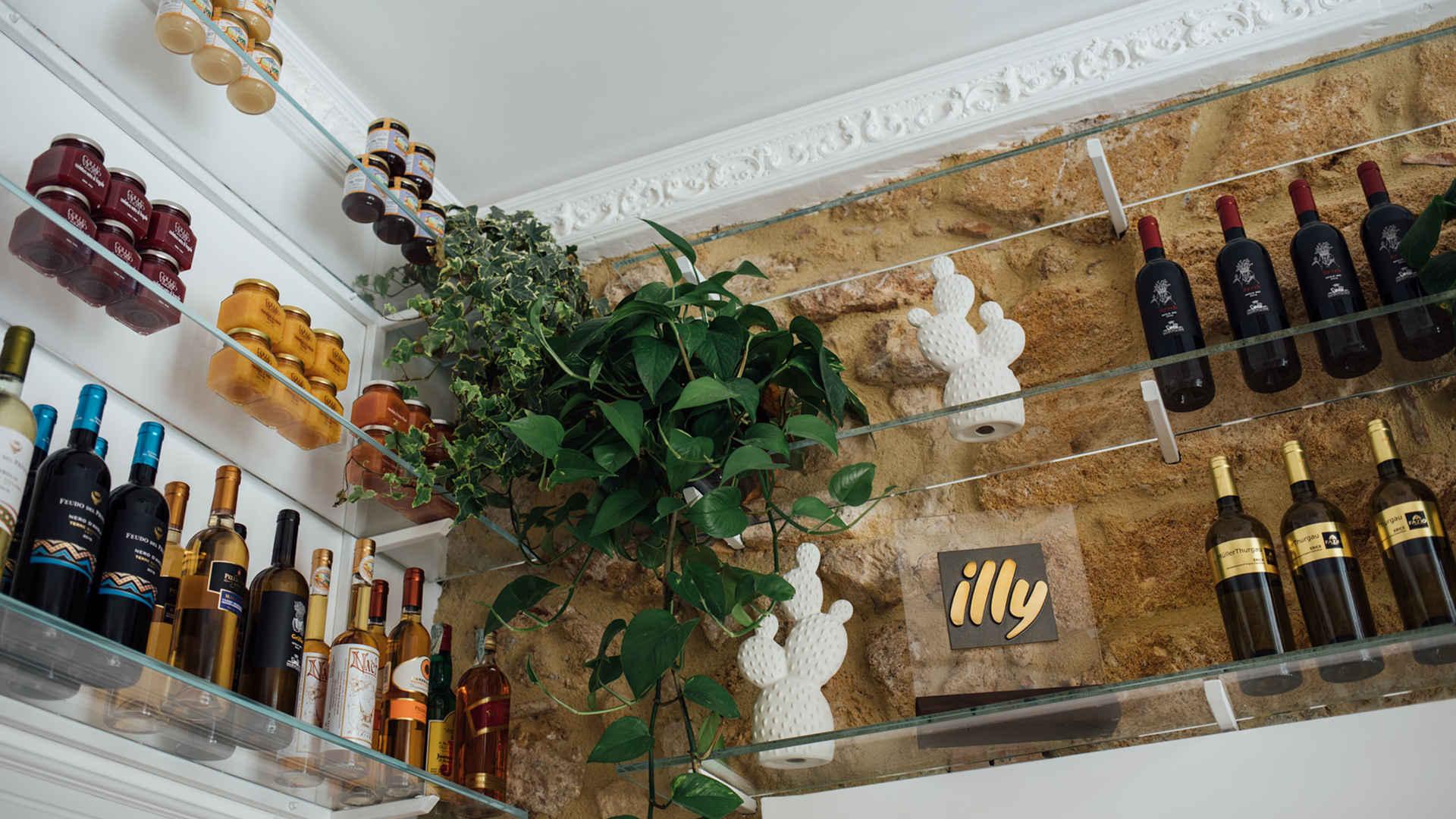 Palazzo Natoli Exclusive Rooms - palazzonatoli.com