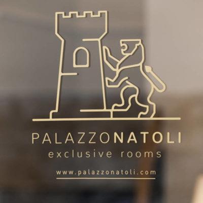 palazzo-natoli-box-storia