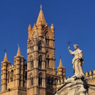 File source: http://commons.wikimedia.org/wiki/File:Cattedrale_di_Palermo.jpg